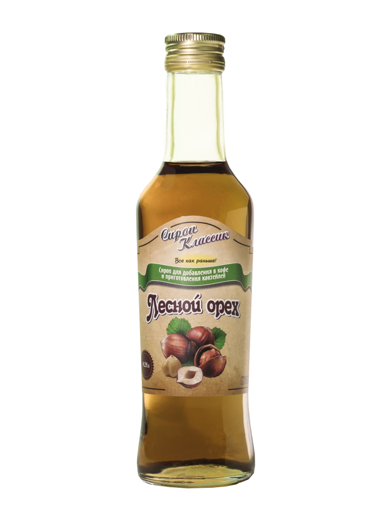 images/sirop/hazelnut1.png